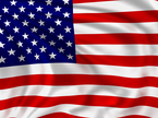 American Hukou
