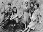 Comfort Women and the Struggle for Reparations