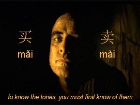 pdf cwod world of darkness hong kong